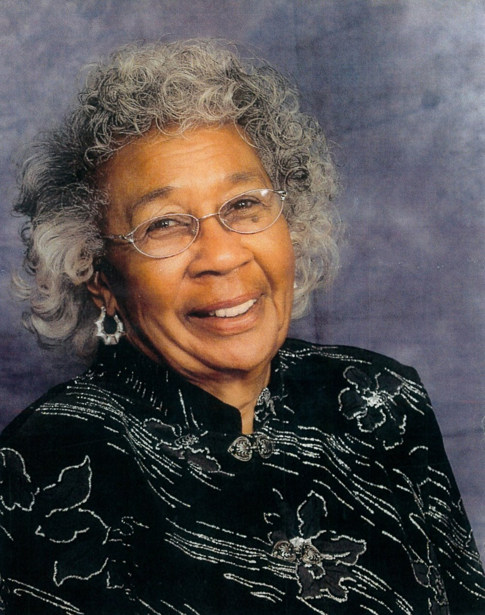 Dorothy M. Smith-  Family Medical Center Carney, OK