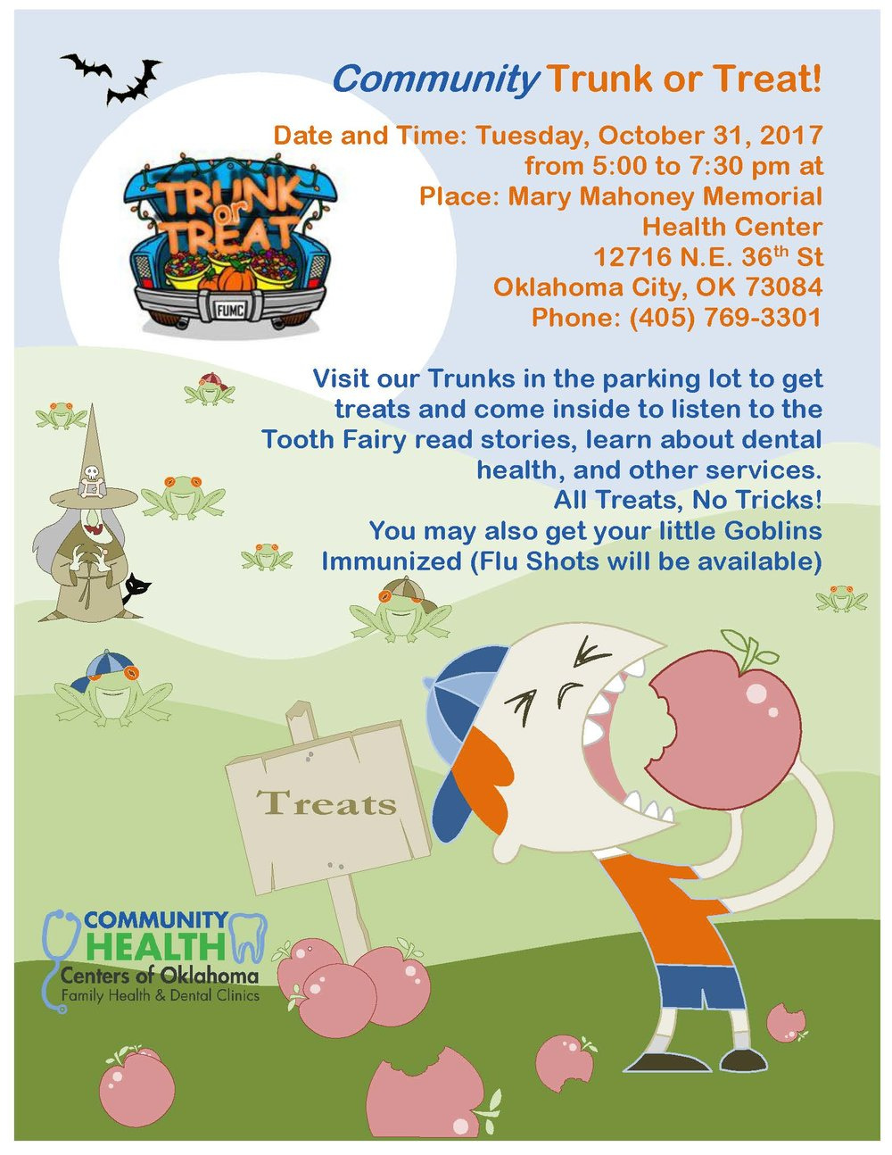 Trunk or Treat Flyer 2017 blue.jpg