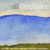 davidbennettthomas_headspace_drm.png
