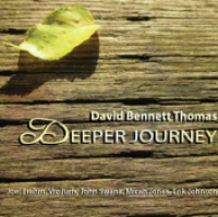 deeperjourney_davidbennettthomas_dm.png