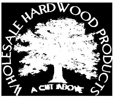 Medallion — Wholesale Hardwood Products