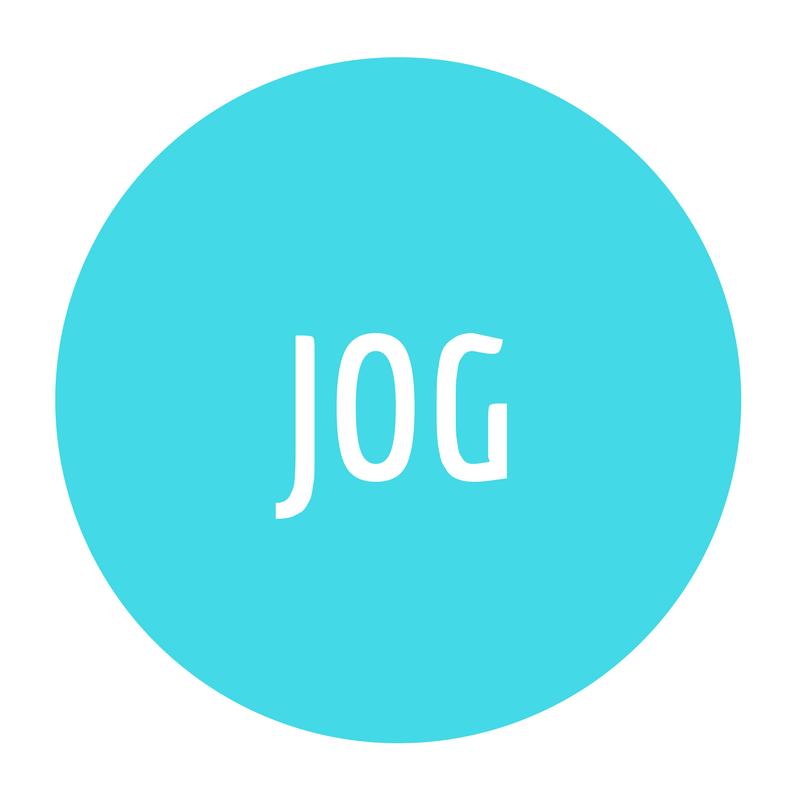 jog.png