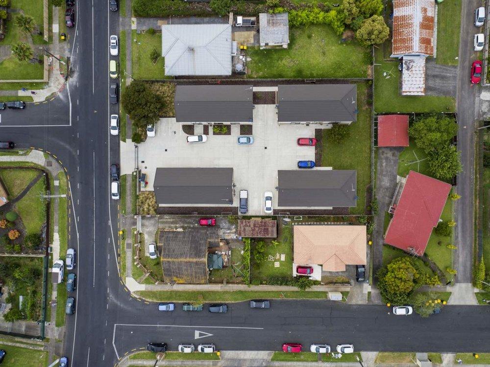 59-61 Gray Ave 16__1455145948_101.98.46.160.jpg