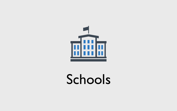 for_Schools_icon1.png