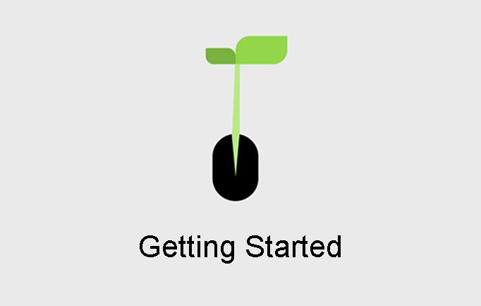 getting_startedv2.png