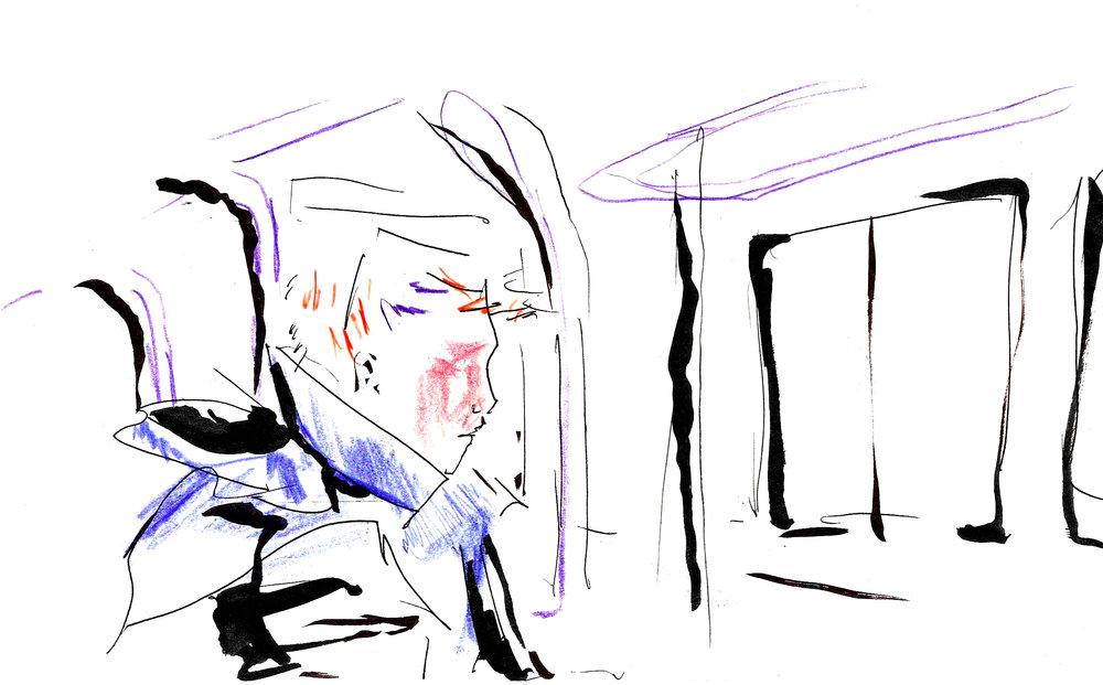 sketches 9.jpeg