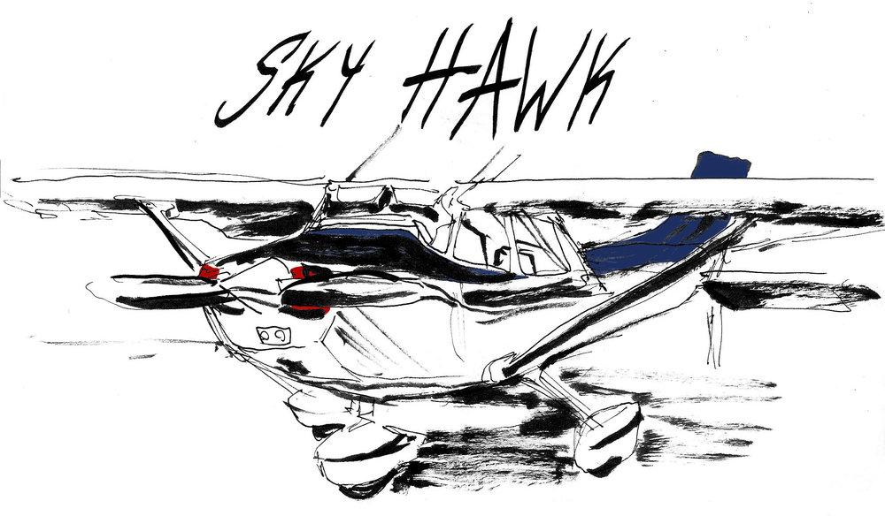sketchbook 21 copy 2.jpg
