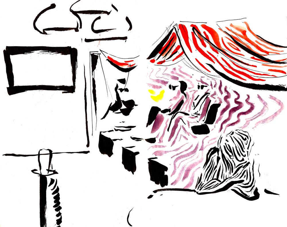 sketches 25.jpeg