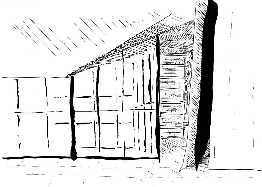 sketches 22.jpeg