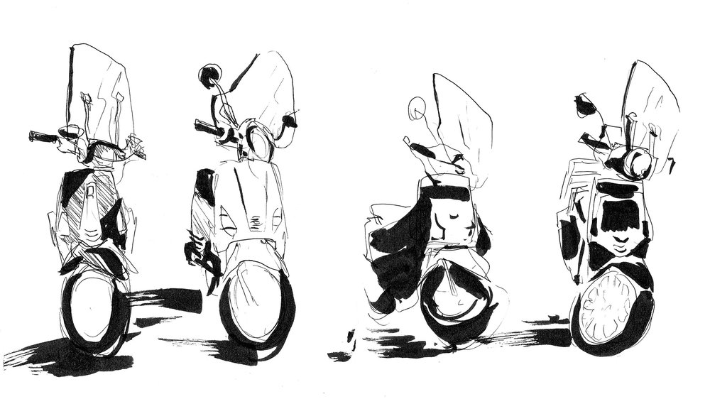 sketches 27.jpeg