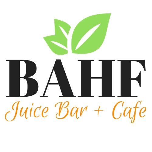 Dr  Oz's 3-Day Detox Cleanse Breakfast Smoothie — BAHF Juice Bar