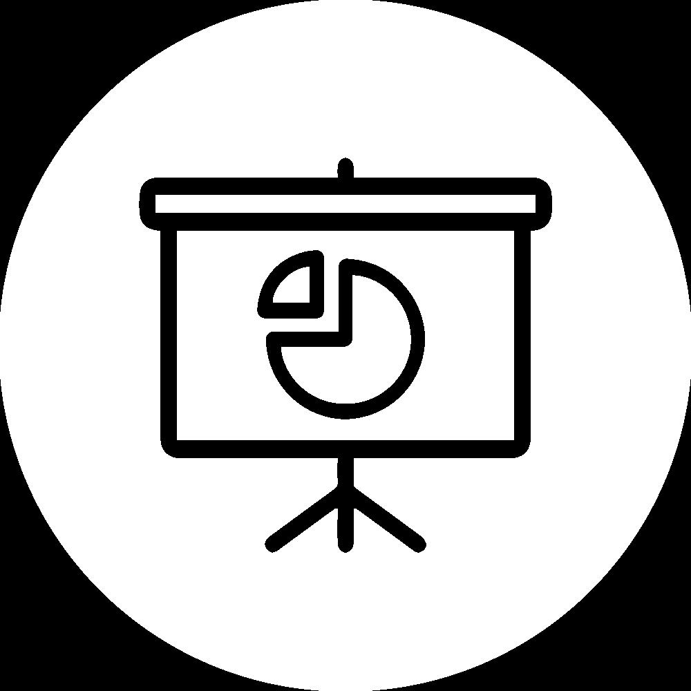 icon-8-white.png