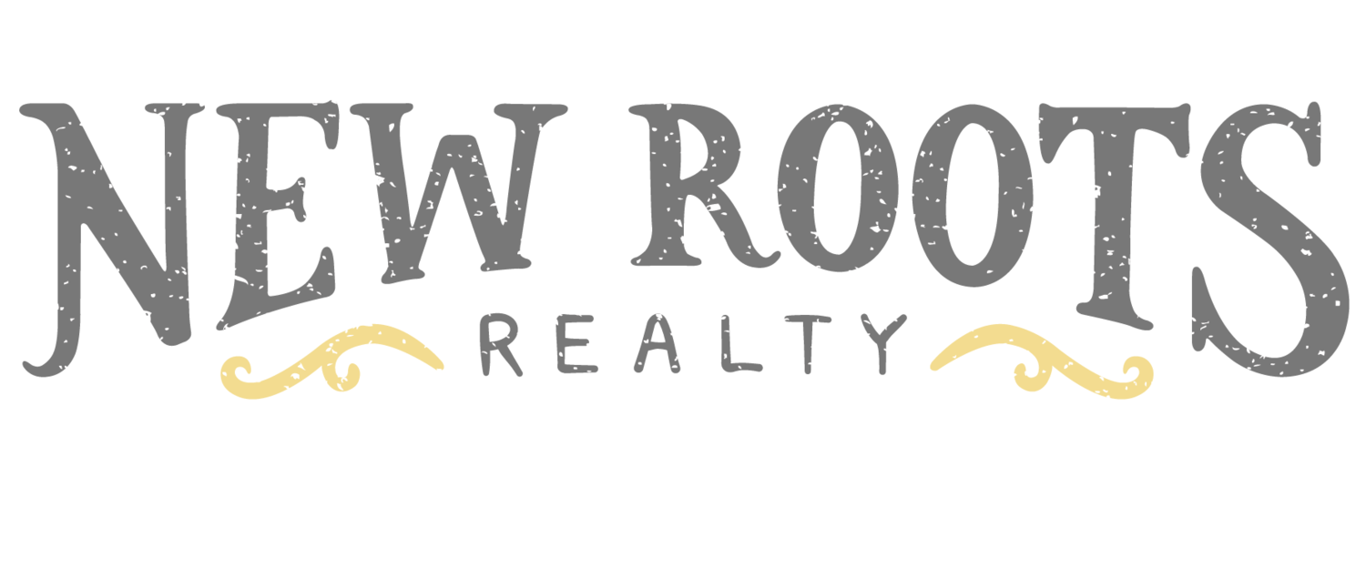 New Roots Realty