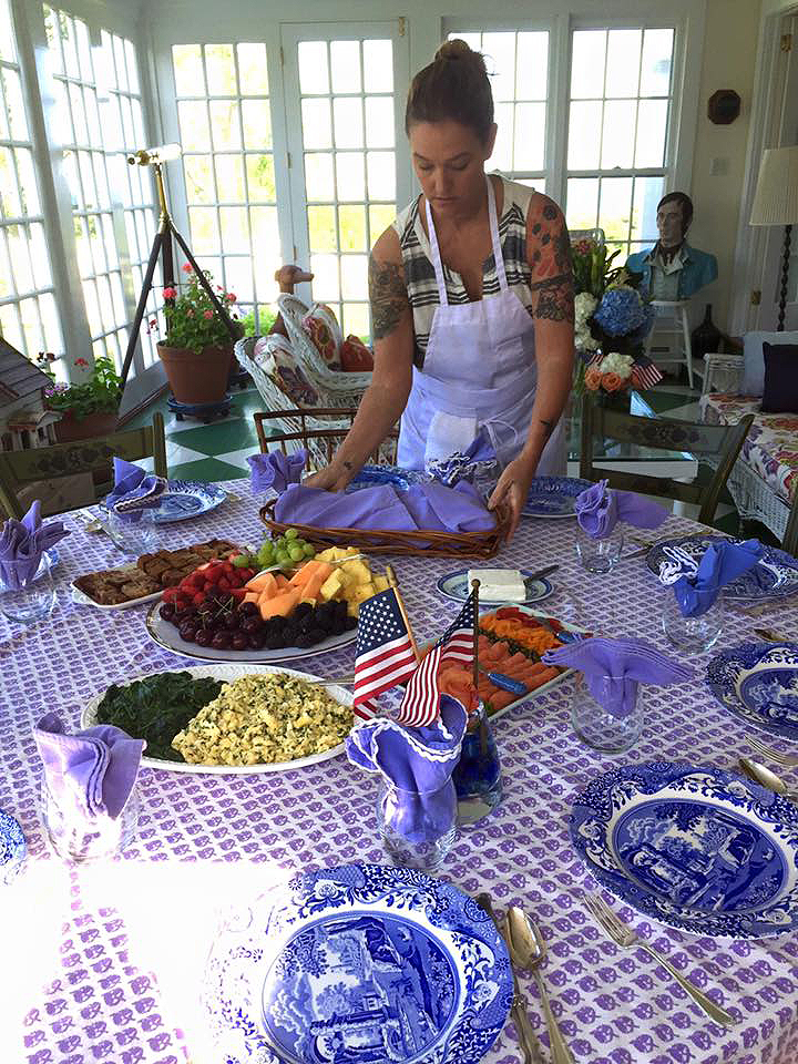 July4Table.jpg