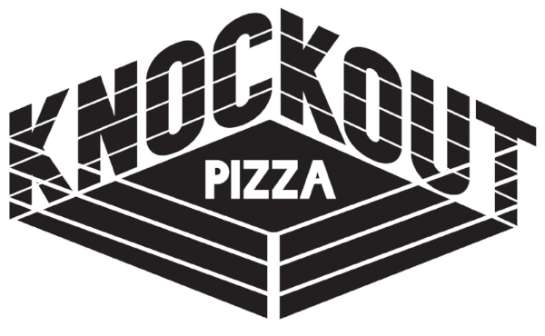 Knockout-Logo-2017.jpg