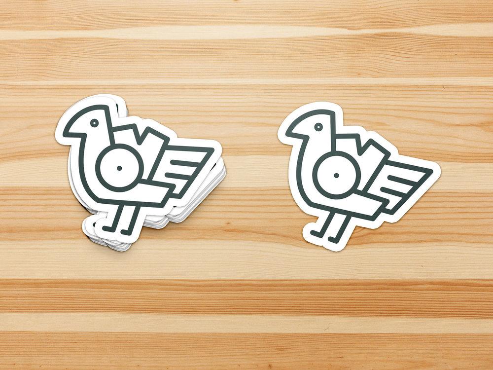 lovebird-sticker.jpg