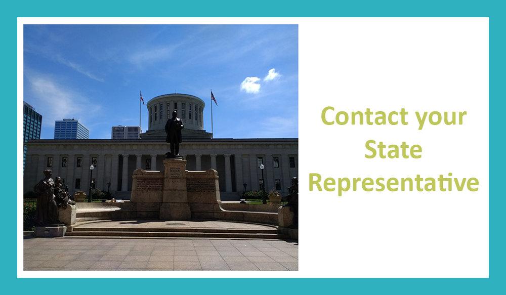 State Rep tile.jpg
