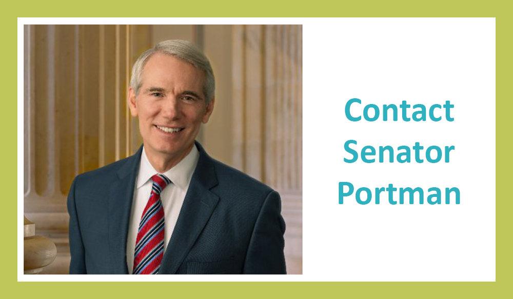 Senator Portman tile.jpg