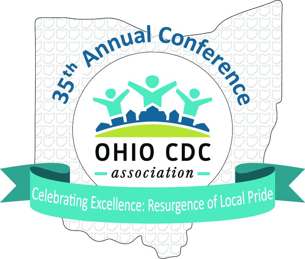 Events — Ohio CDC Association