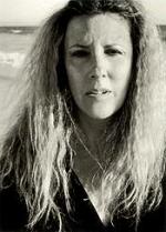 Deanne Stillman