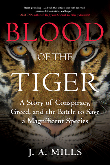 blood-of-the-tiger-mills.jpg
