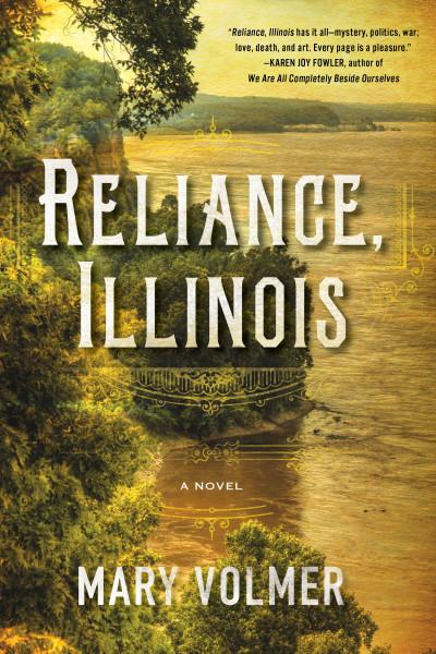 Reliance-Illinois-Cov-2-400x600.jpg