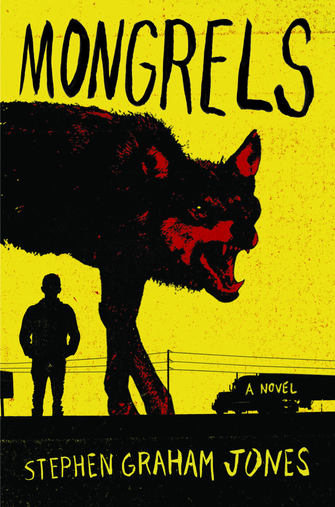 Mongrels_cover-678x1024.jpg