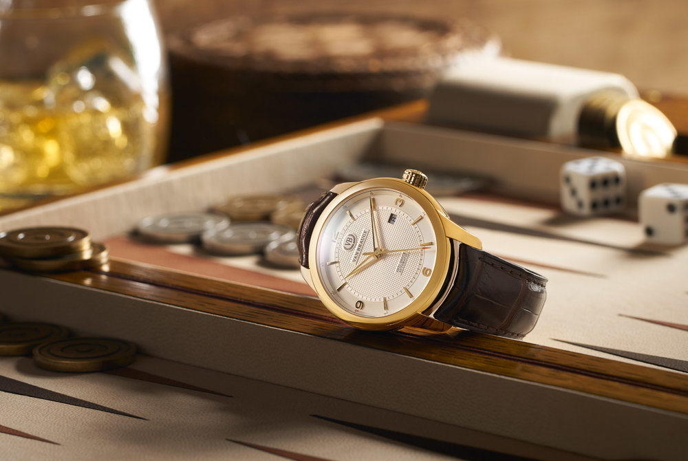 portfolio ming the watches and photography thein copy horology