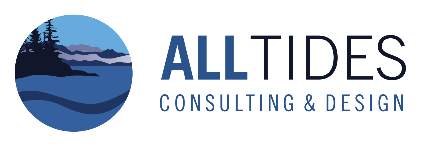 All Tides Consulting & Design