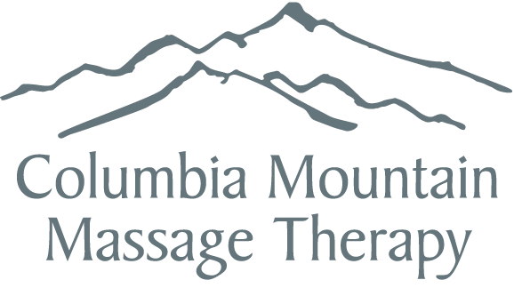 Columbia Mountain Massage Therapy