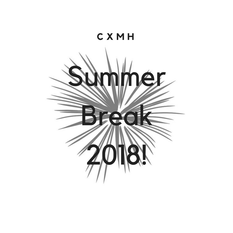 CXMH - Main Episodes (24).jpg