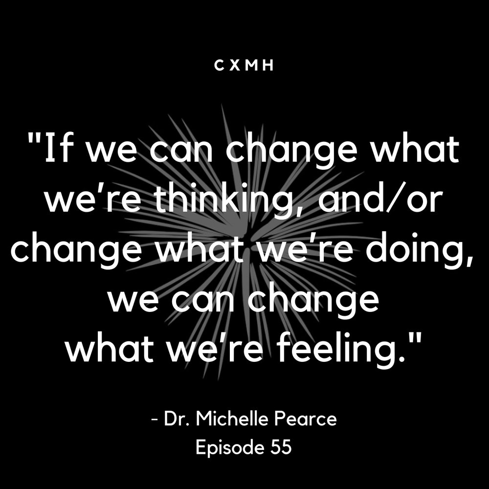 CBT Quotes (1).jpg
