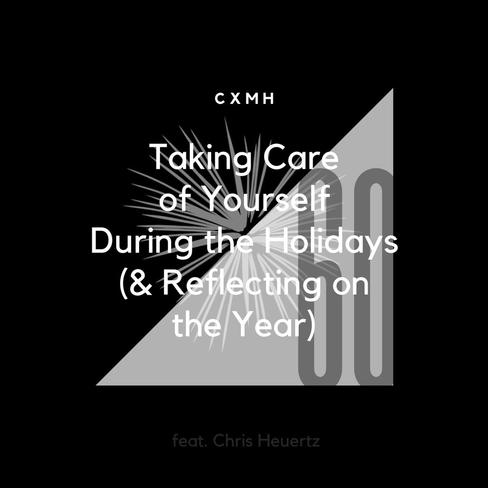 CXMH - Main Episodes (55).jpg