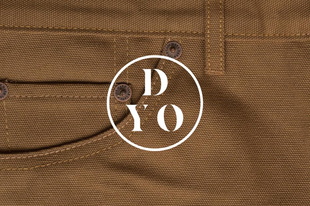 DYO-.jpg