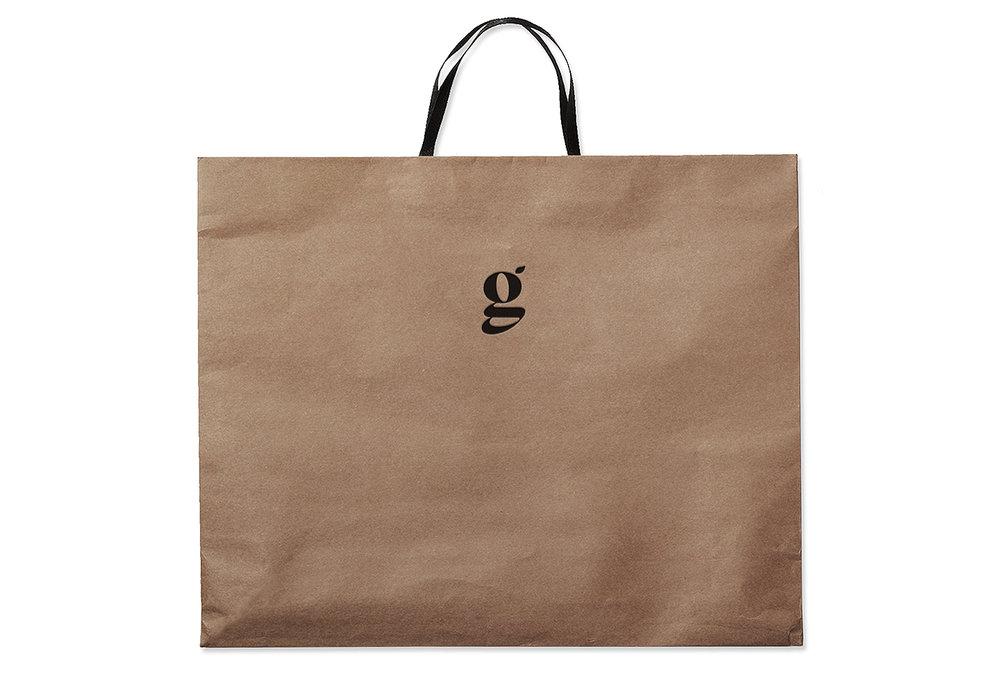 goldleaf-bag-blank.jpg