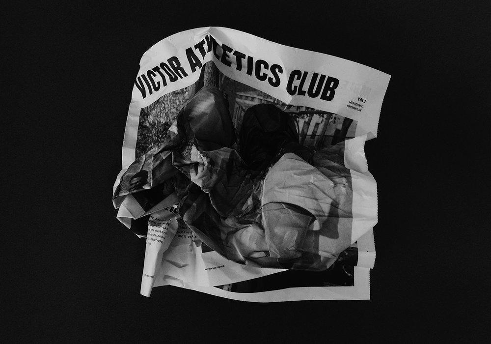victor-hero.jpg
