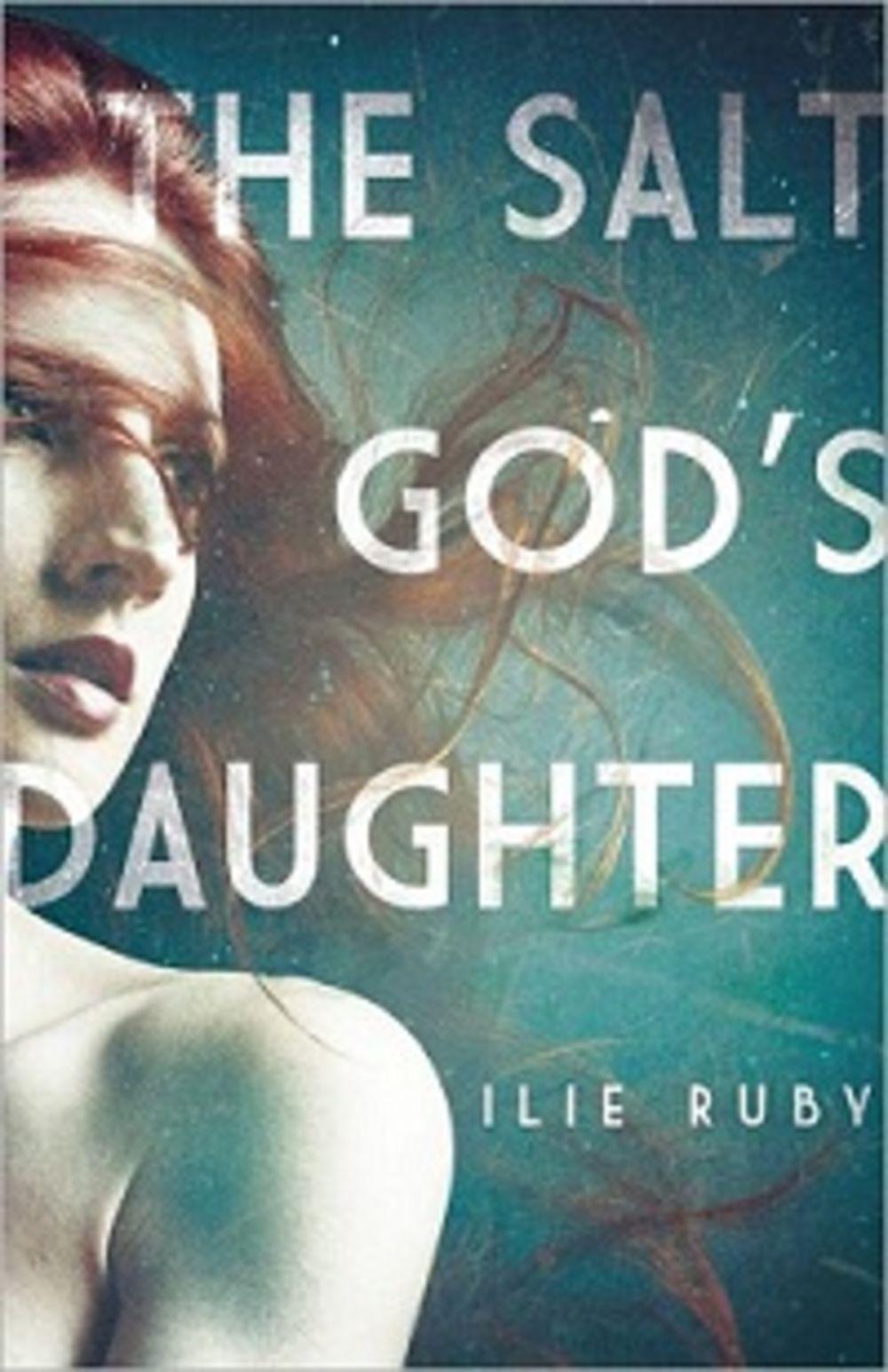 Ilie Ruby