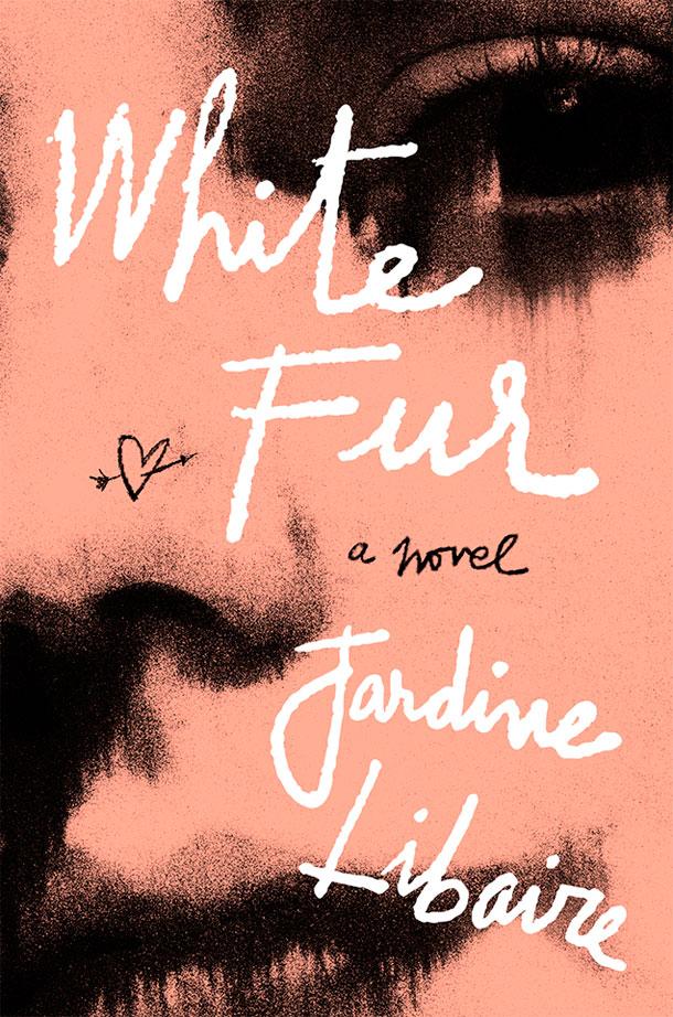 JardineLibaire_WhiteFur.jpg