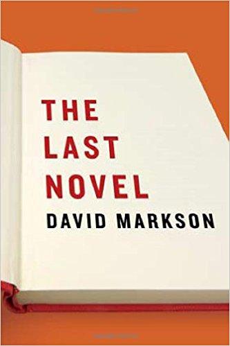 DavidMarkson_TheLast.jpg