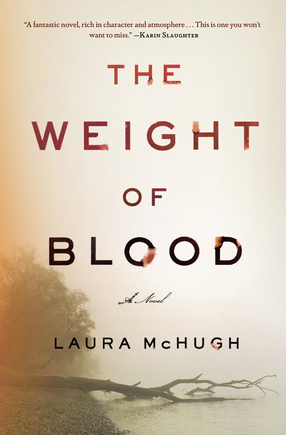 LauraMcHugh_TheWeight.jpg