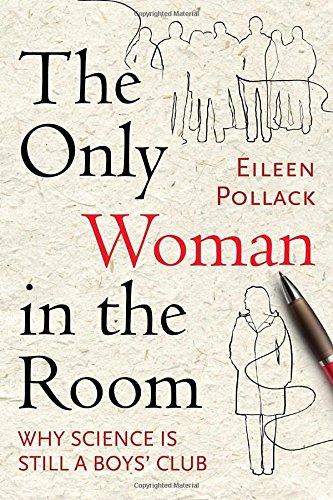 EileenPollack_OnlyWoman.jpeg
