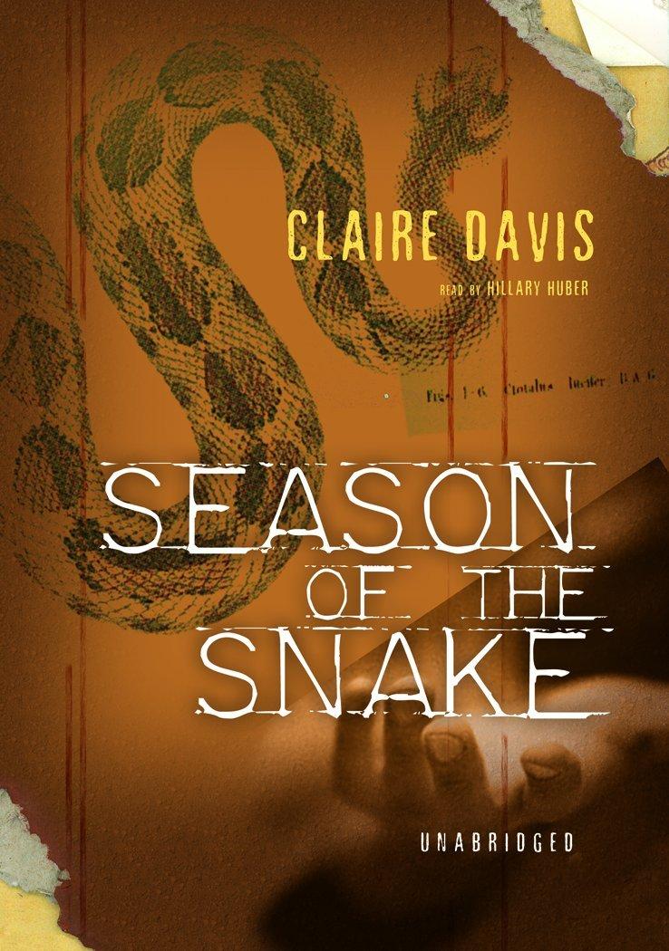 ClaireDavis_Season.jpg