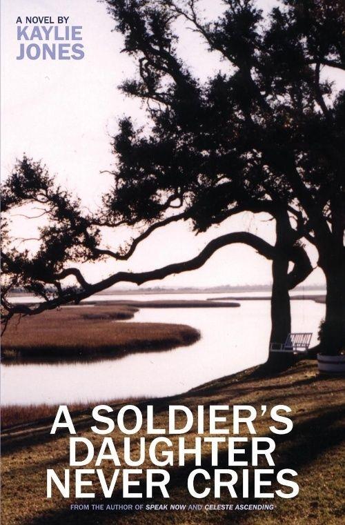 KaylieJones_SoldiersDaughter.jpg
