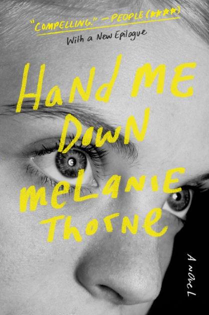 MelanieThorne_HandMe.jpg