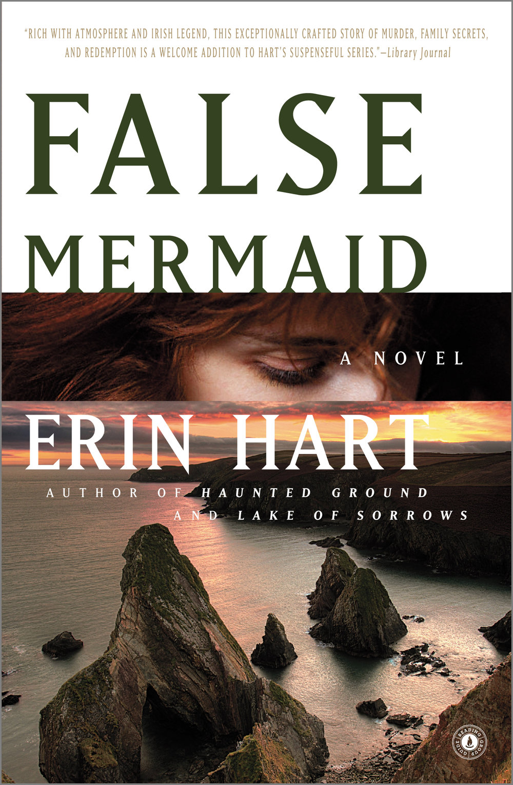 ErinHart_FalseMermaid.jpg