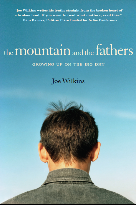 JoeWilkins_TheMountain.png