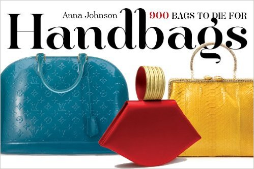 AnnaJohnson_Handbags.jpg