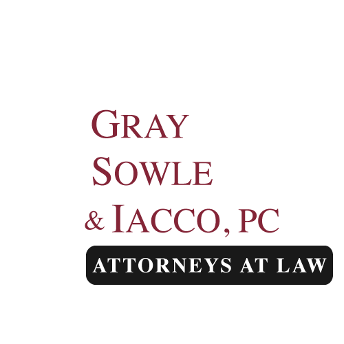 Gray, Sowle & Iacco