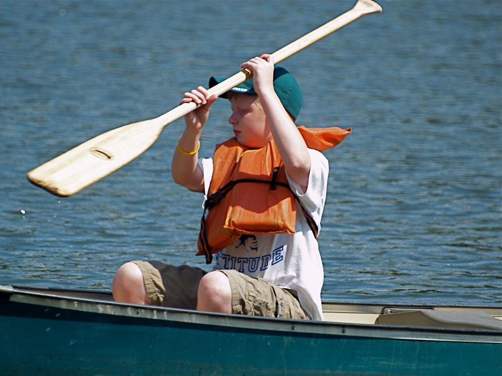 fishing 021.jpg