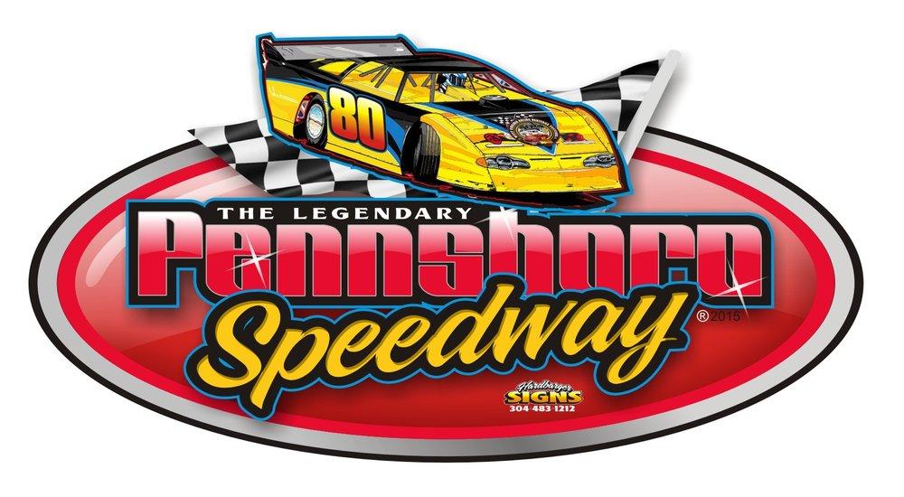 pennsboro-speedway-logo-final.jpg